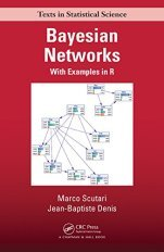 Bayesian Networks: with Examples in R